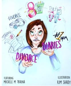 divorcediaries